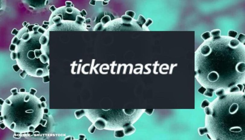 ticketmaster refund