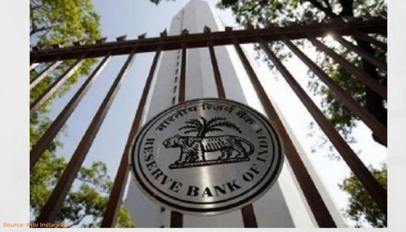 rbi assistant cut off