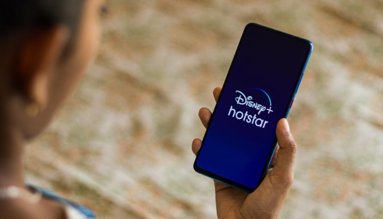 Is Disney plus Hotstar free for Jio users in 2020? All about the Jio Disney  Hotstar offer - Republic World