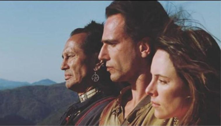 Where Is Last Of The Mohicans Filmed Read To Know Where This Historical Film Was Shot Eric schweig and the theme from the last of the mohicans hd. where is last of the mohicans filmed