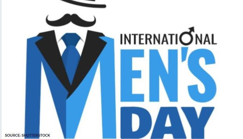 International Men's Day 2020 Quotes & Wishes: Check This Year's Theme