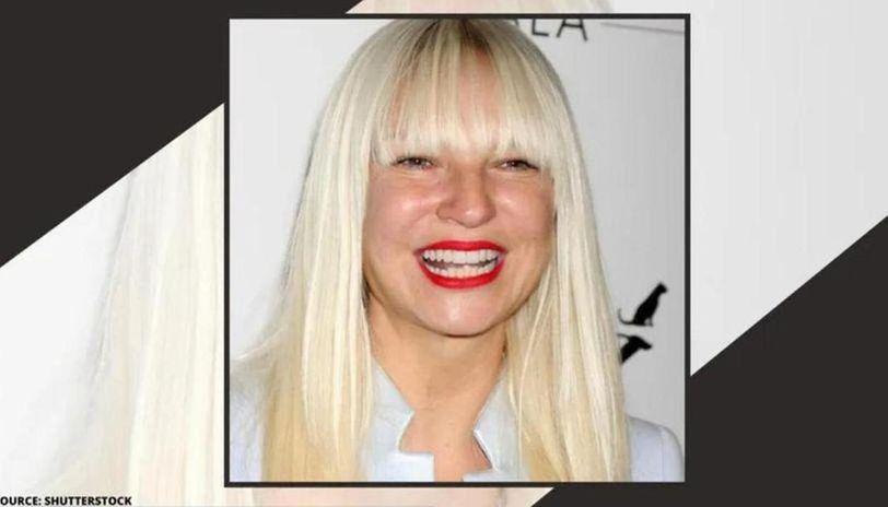 Sia's twitter