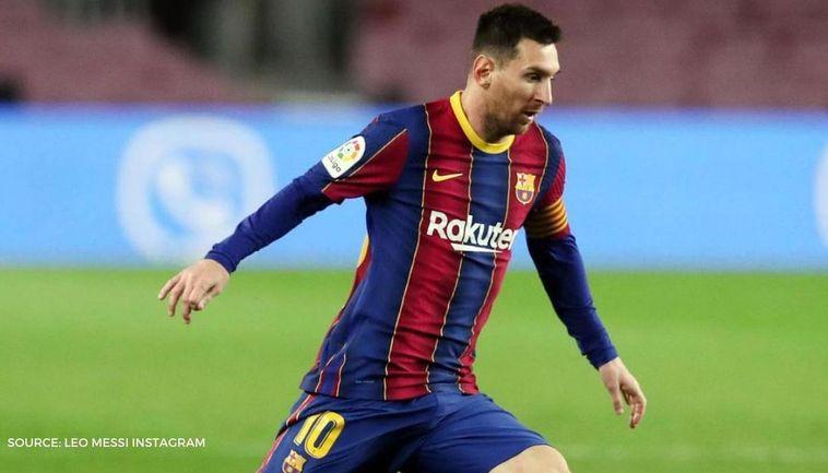 Michael bettinger leverkusen barcelona uk sports spread betting companies uk