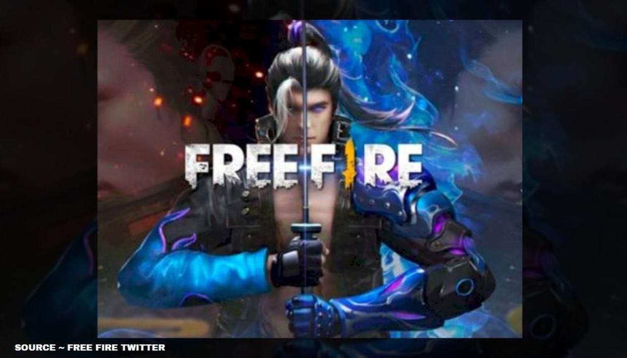 Hrithik Roshan S Character In Free Fire Will Be Named Jai Know His Special Skills