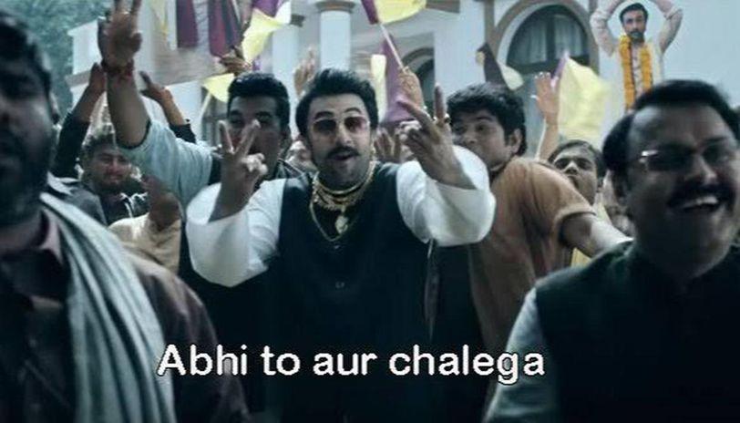 Lockdown 3.0: Netizens share hilarious memes as India ...