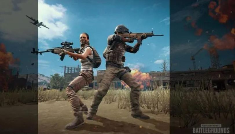 why pubg is not banned in india