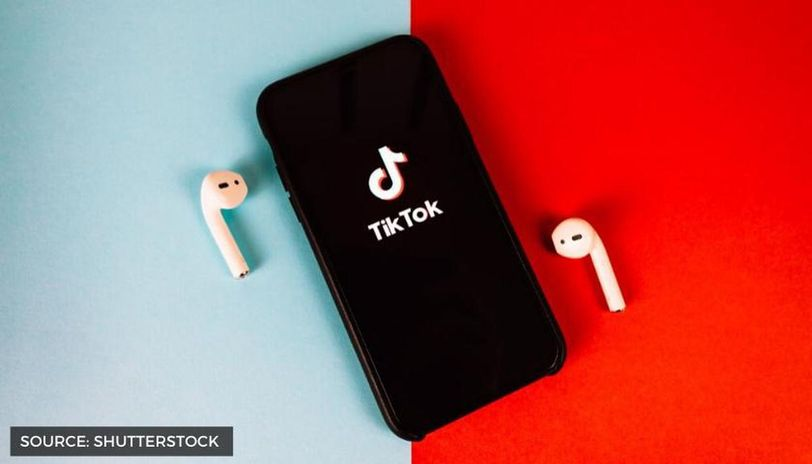 is tiktok banned in india
