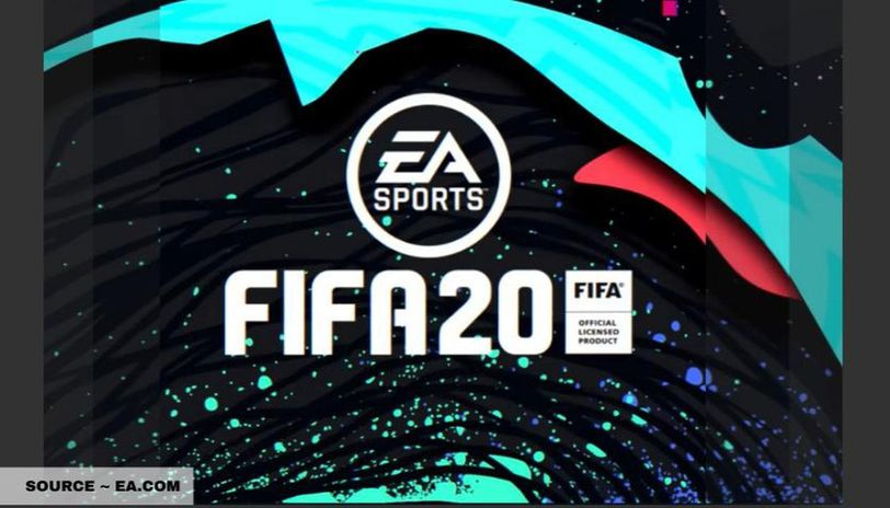 fifa 20 pc requirements