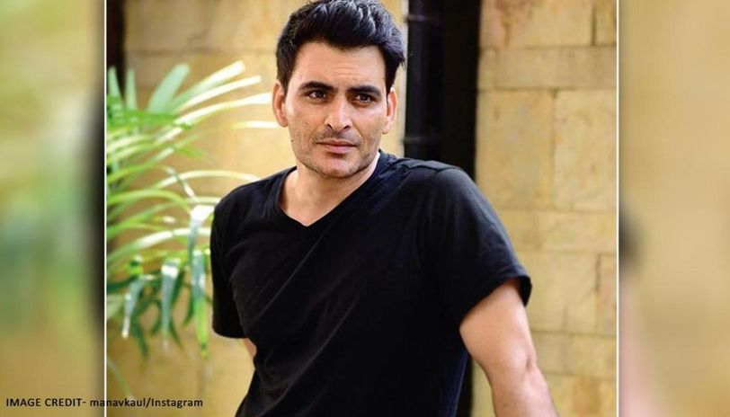 Manav Kaul shares gripping video on Twitter, netizens forced to wear thinking caps