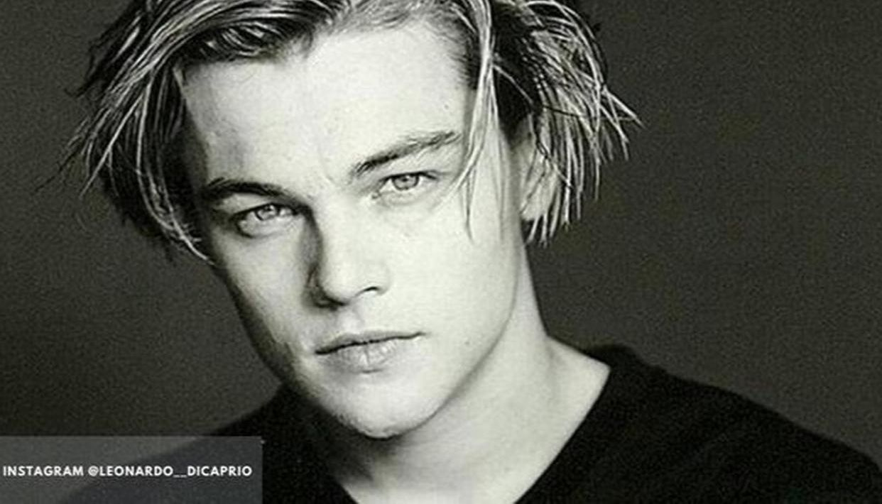Leonardo Dicaprio S Is Taking A Break In 2020 Here S What He Has In Store For 2021 Republic World