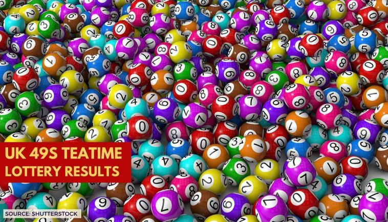 world sports betting uk49 results history