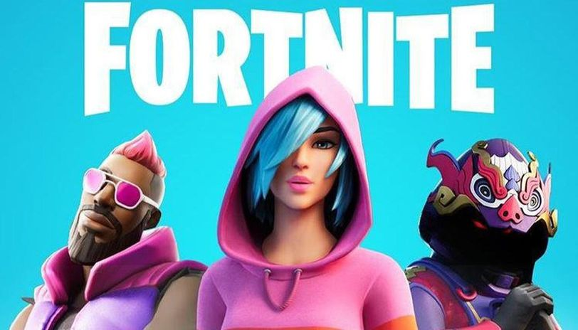 fortnite spot the difference