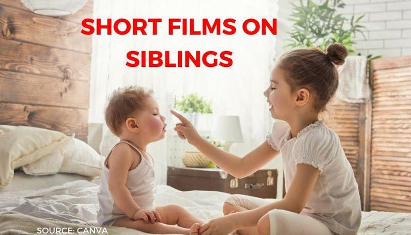 short films on youtube