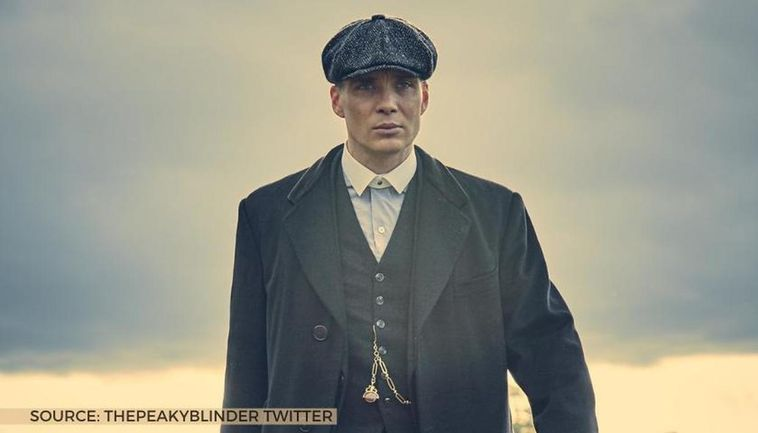 'Peaky Blinders' confirm to end with season 6; filming resumes