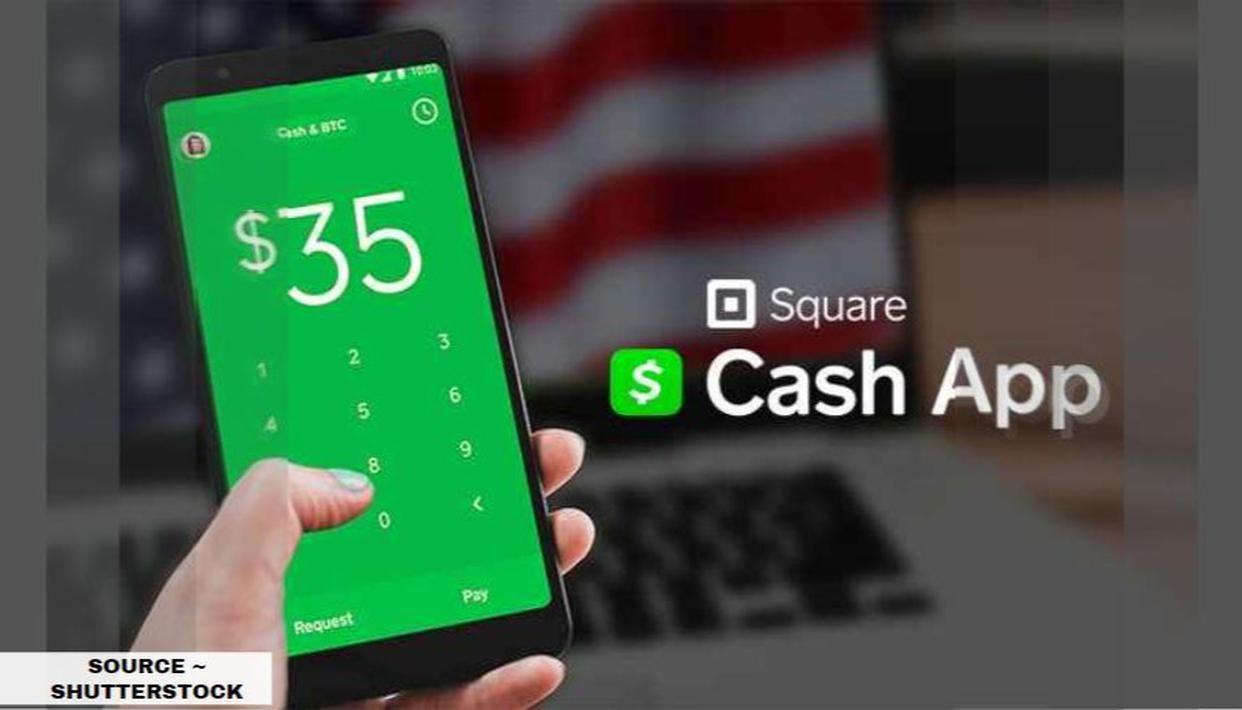 get free cash on cash app
