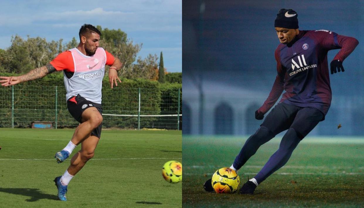 MOT vs PSG Dream11 prediction, match prediction, team, top picks, Ligue 1 game preview