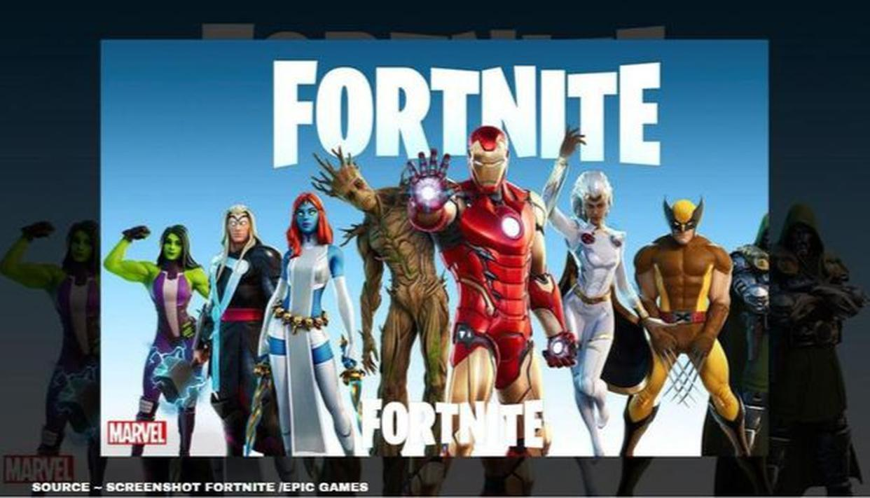 Collector Cases In Fortnite Where To Find Collector Cases In Fortnite Season 4