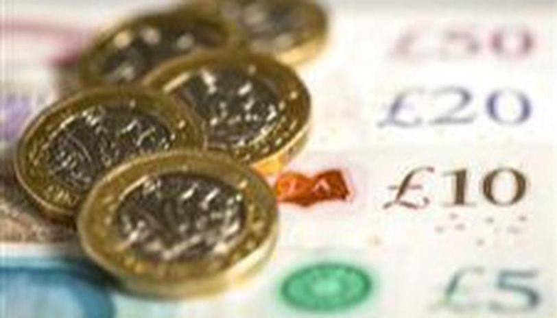 UK: Inflation at lowest levels due of coronavirus restrictions