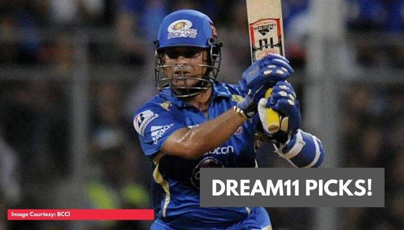 IN-L vs WI-L Dream11 prediction