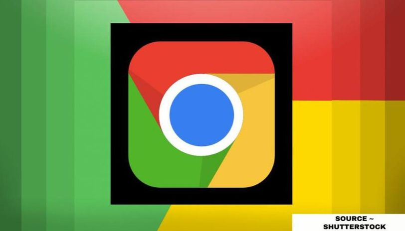 how to stop chrome notifications