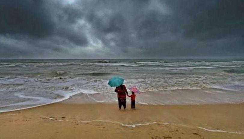 'Missing' US woman found on Maha-Goa border