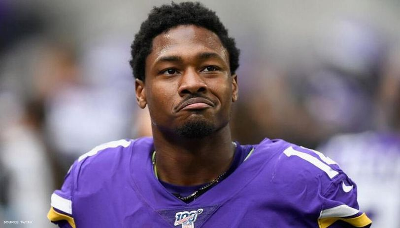stefon diggs nfl