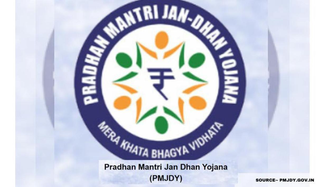 How to open Jan Dhan Yojana account? Eligibility, application process, etc  explained - Republic World