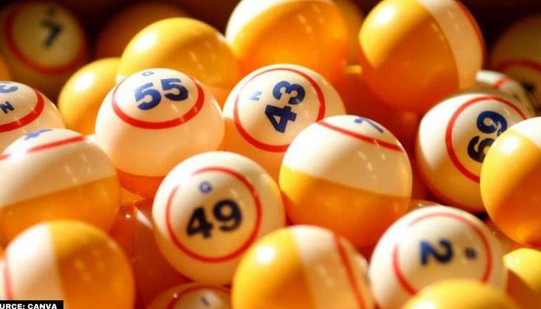 Powerball & Powerball Plus Lottery Results For April 27, 2021; Winning  Numbers