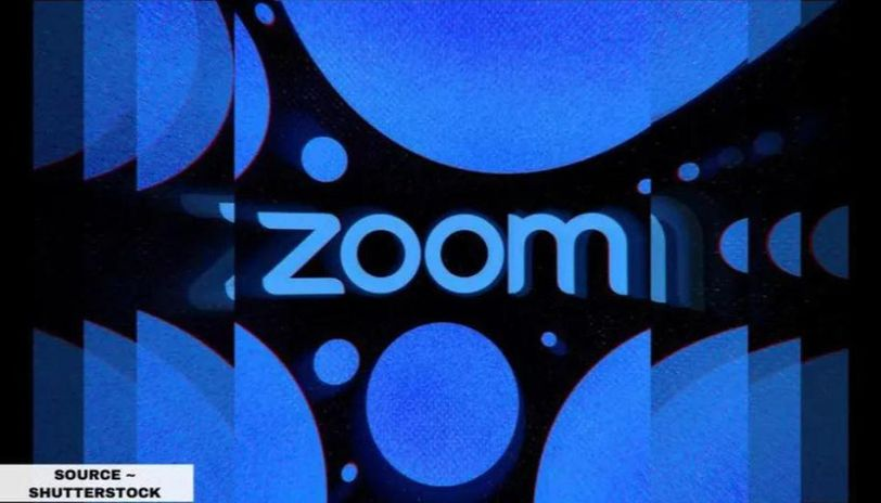 interactive games to play on zoom