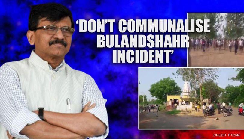 Bulandshahr