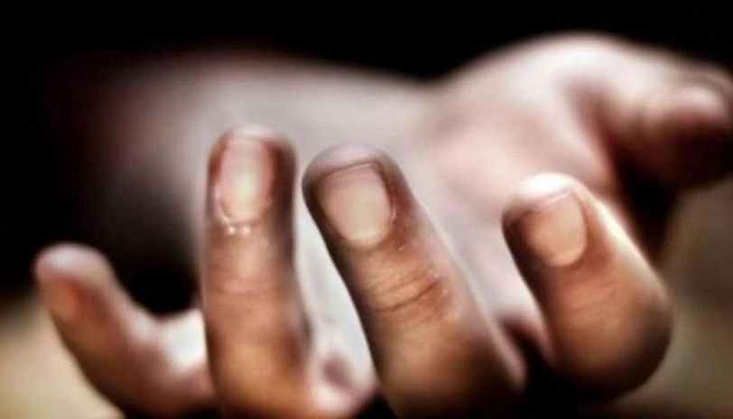 Mentally-unstable man kills sister, two nieces in Bengal