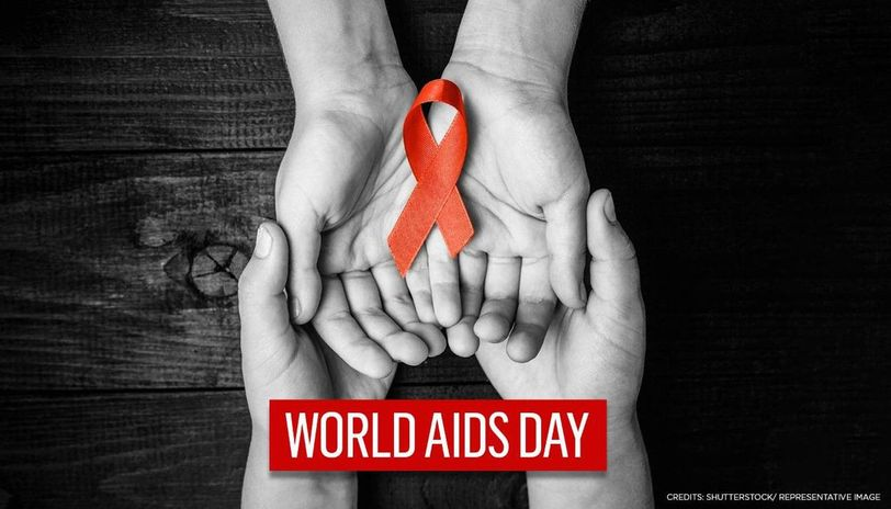 World AIDS Day 2020: Who started AIDS Day? What is the ...