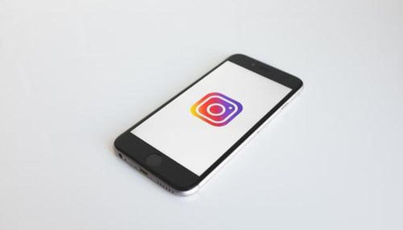 Instagram rolls out Reels in India days after TikTok ban