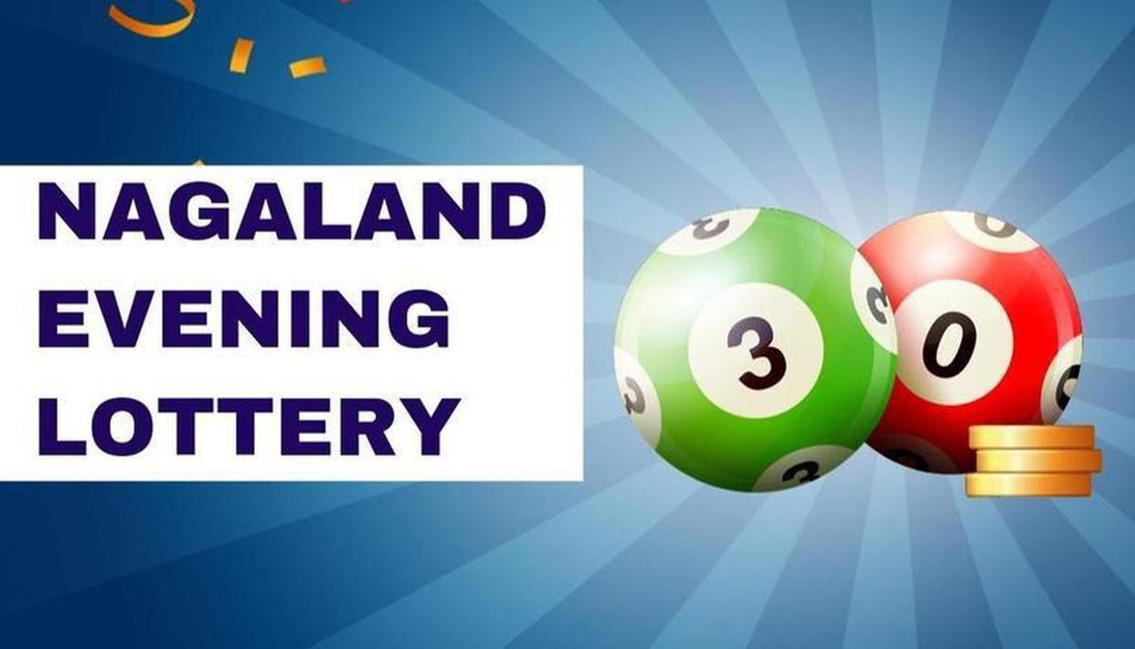 Lottery Sambad Result 23.9.2020: Nagaland State Lottery Dear Eagle - Republic World
