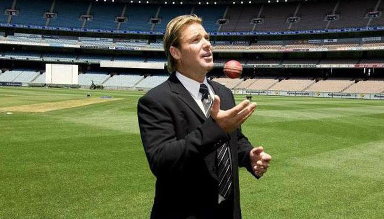 Australia's spin bowling going downhill fast: Shane Warne - Republic World