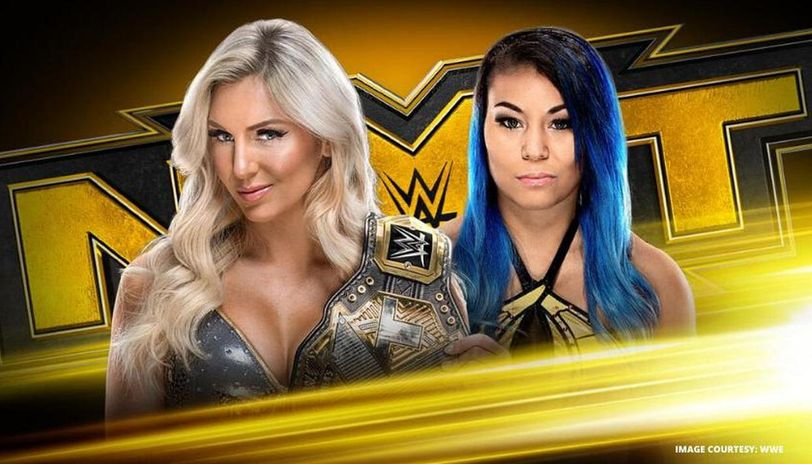 wwe nxt live streaming