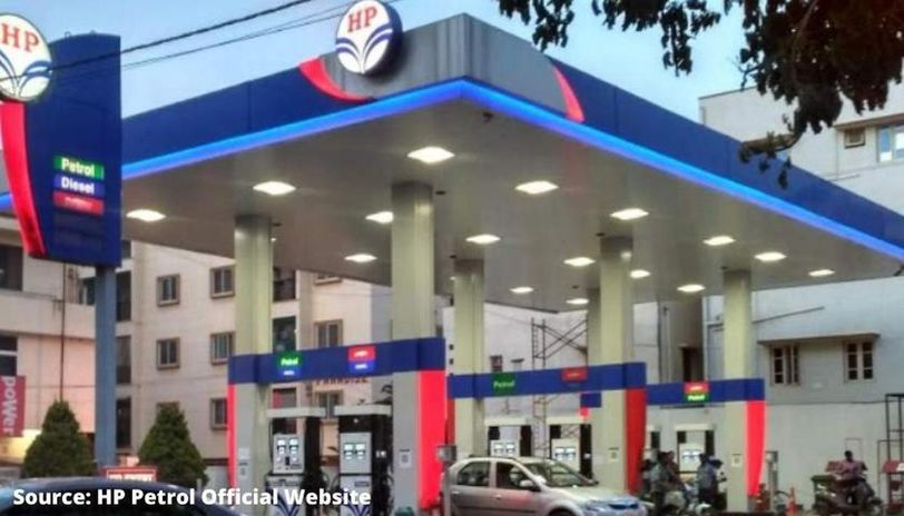 are petrol pumps open