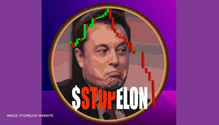 How to buy StopElon Coin? Know more about StopElon - the ...
