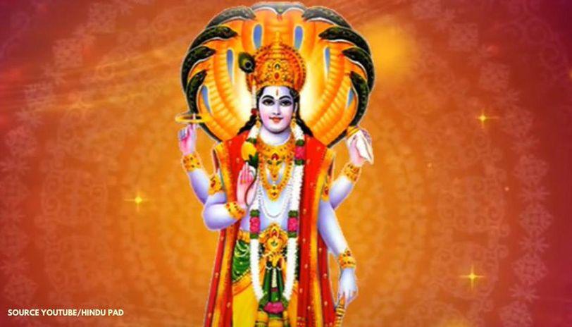varuthini ekadashi images