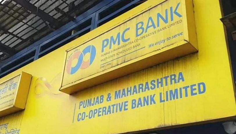 PMC Bank