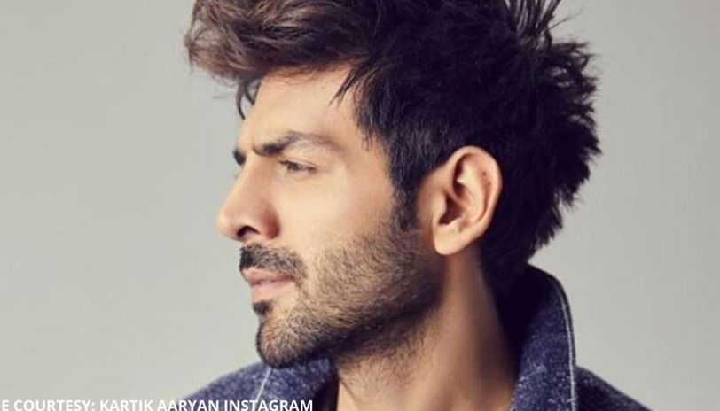 Kartik Aaryan's quirky reply to a fan who offered him Rs 1 lakh on ...