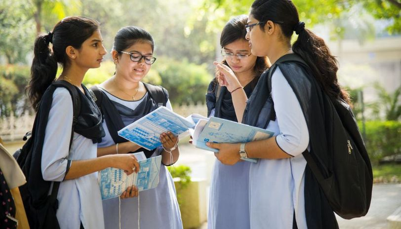 Maharashtra Ssc Result 2020 Ssc Board Result To Be Declared By