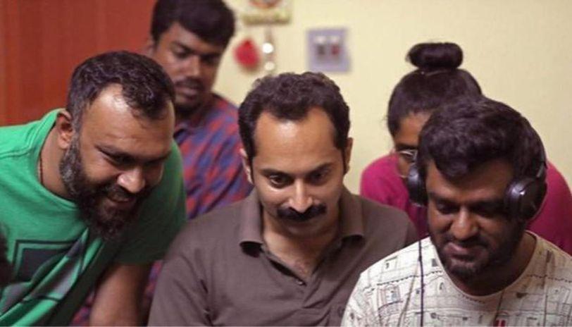 Kumbalangi Nights Cast Read To Know Who Starred In This Malayalam Drama Film