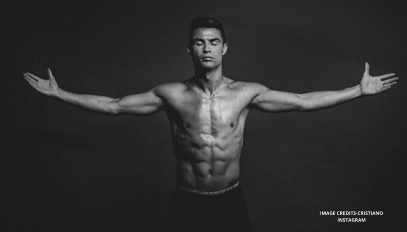 Cristiano Ronaldo S Fitness Secrets That Could Allow Him To Continue Playing In His 40s