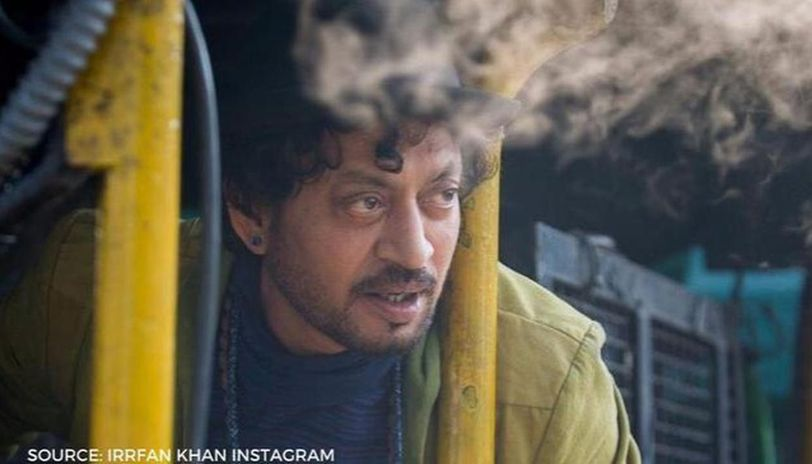 irrfan khan's movies
