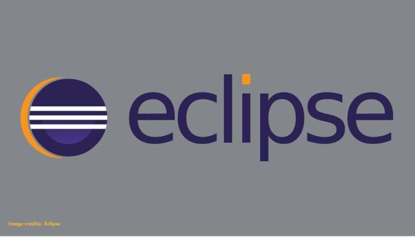 Eclipse shortcut keys