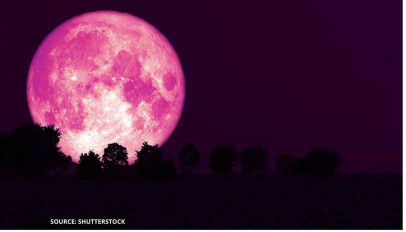 Strawberry Moon In Hawaii 2020 All About The Lunar Eclipse That You Need To Know Republic World,Where Is The Cheapest Place To Live In The United States