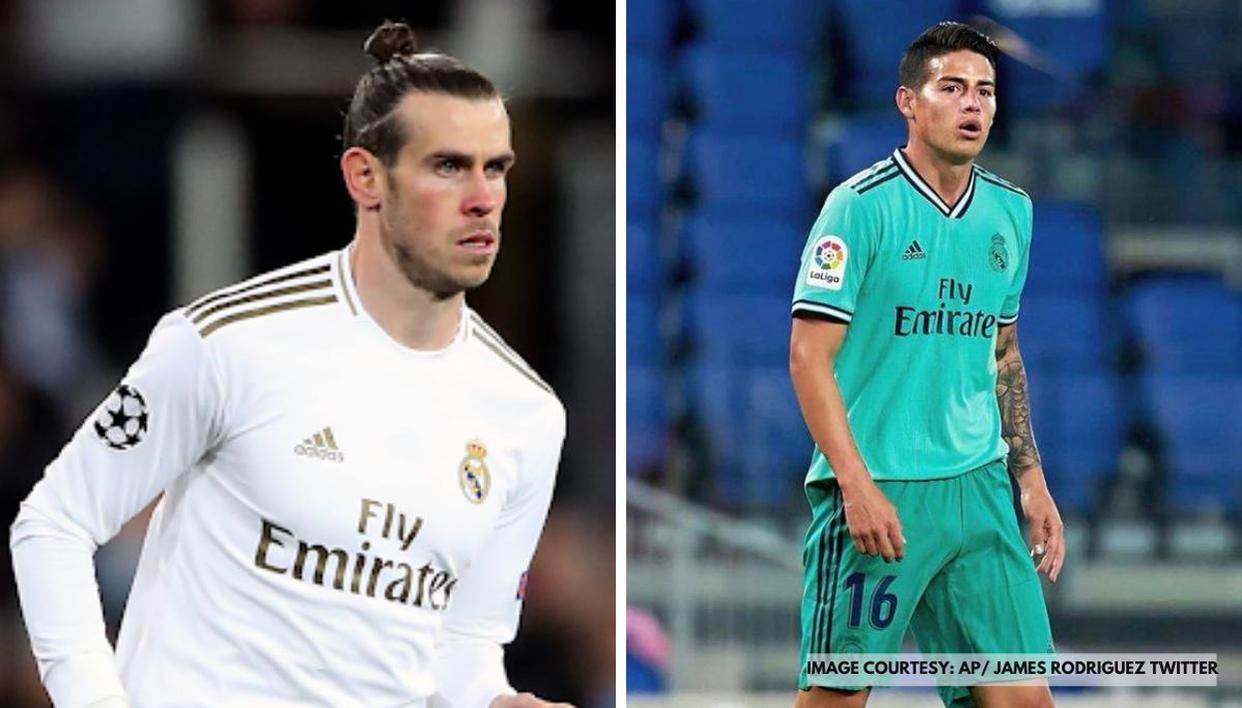 Real Madrid hoping to pocket €200m by selling as many as 11 players ahead of new season? - Republic World
