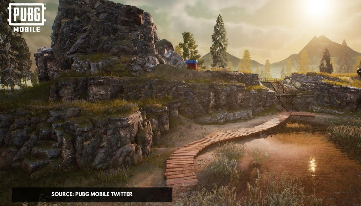 Far Cry 6 Leak Confirms Release Date And Breaking Bad Actor What
