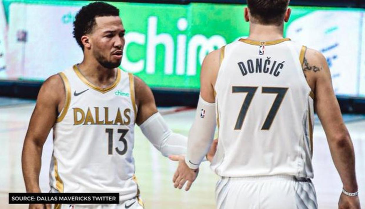 Mavericks vs Lakers prediction: How to watch NBA live? Mavericks vs Lakers h2h, preview